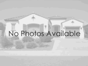 $1,099,000 - 3Br/2Ba -  for Sale in San Jose