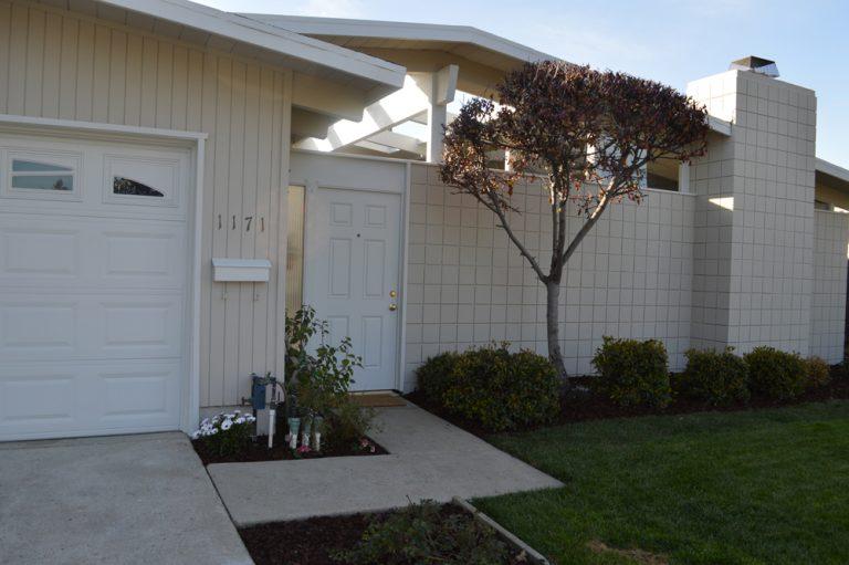 1171 Wunderlich Dr., San Jose, CA 95129