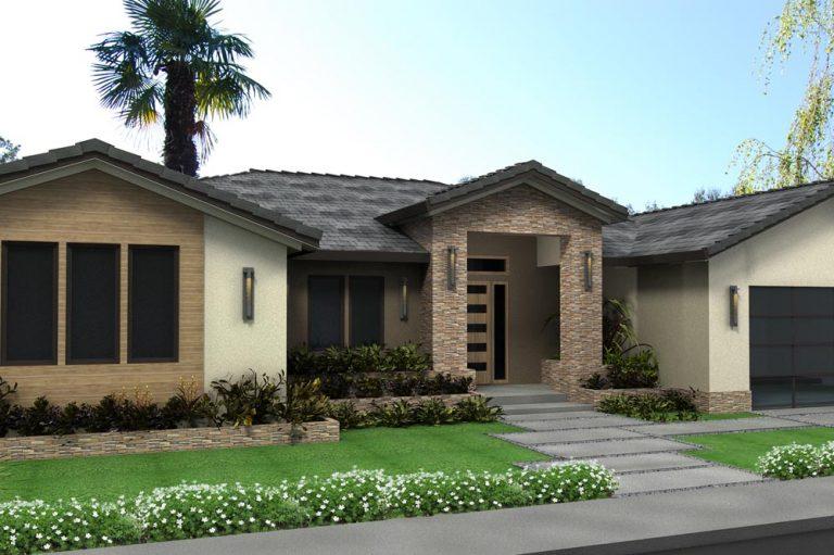 770 Edge Ln., Los Altos, CA 94024
