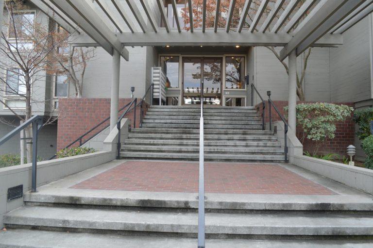 22330 Homestead Rd., # 214 Cupertino, CA 94024