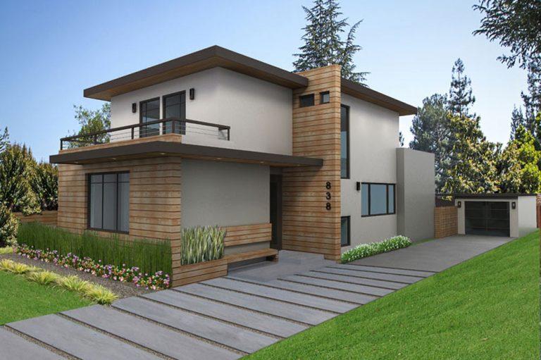 838 Cowper St., Palo Alto, CA 94301