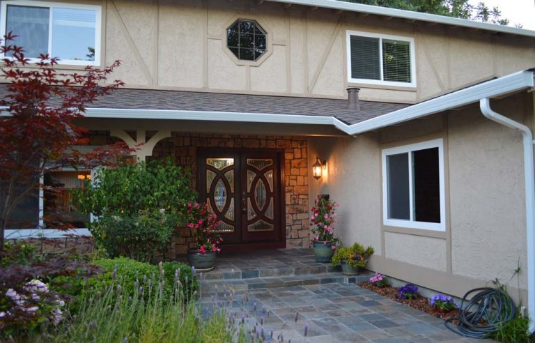 3414 Stacey Ct., Mountain View, CA 94040