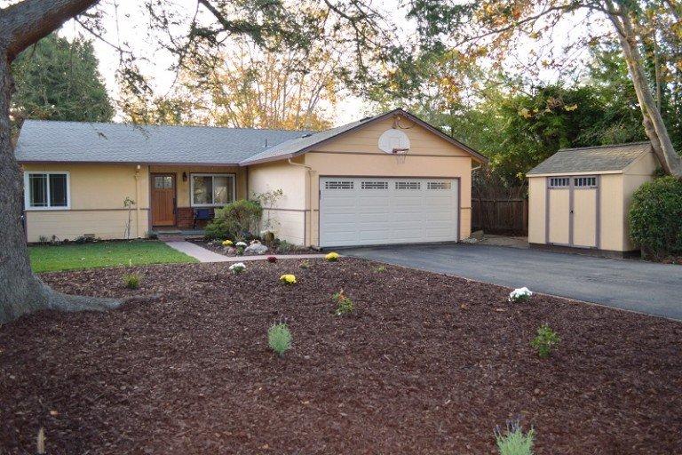 751 Paul Ave., Palo Alto, CA 94306