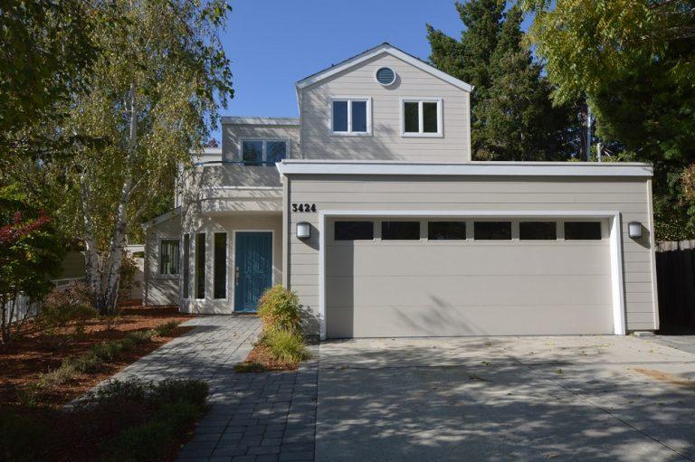 3424 Ashton Ct., Palo Alto, CA 94306