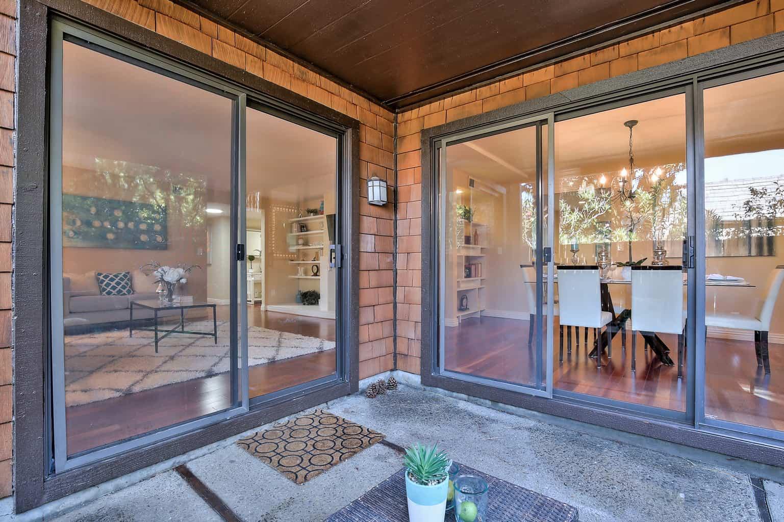 531 Thain Way Palo Alto Ca 94306 Urban Realtor
