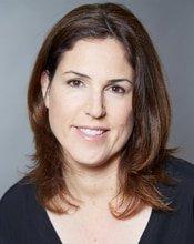 Ella Barak headshot