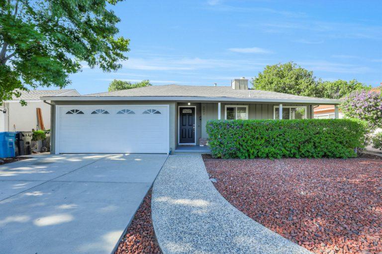 2639 Forbes Ave Santa Clara, CA 95051