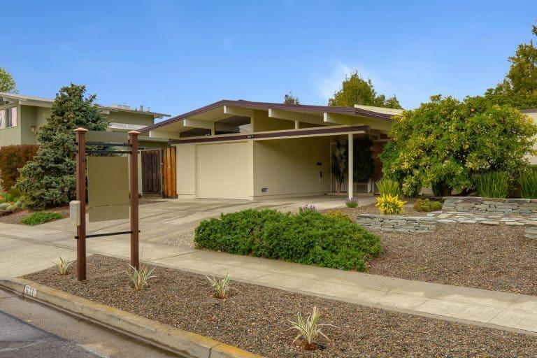 611 Templeton Ct., Sunnyvale, CA 94087