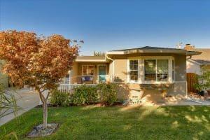 1225 Lynn Way Sunnyvale, CA 94087